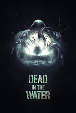 Dead In The Water 2018