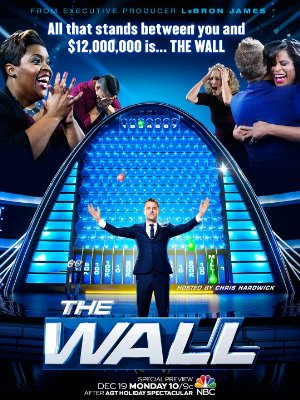 The Wall: Season 1