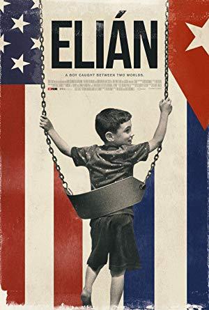 Elián
