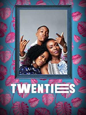 Twenties: Season 2