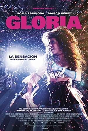 Gloria 2014