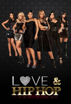 Love And Hip Hop: Season 6