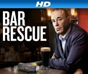 Bar Rescue: Season 5