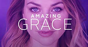 Amazing Grace: Season 1
