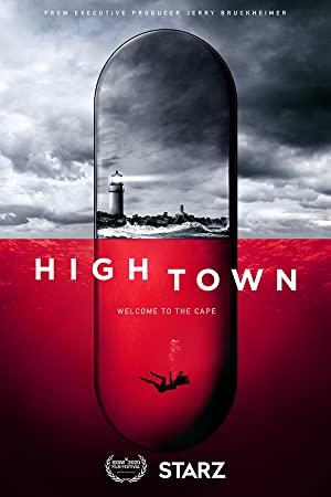 Hightown: Season 2
