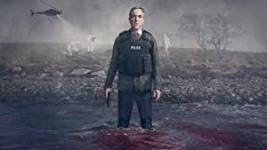 Bloodlands (2021): Season 1