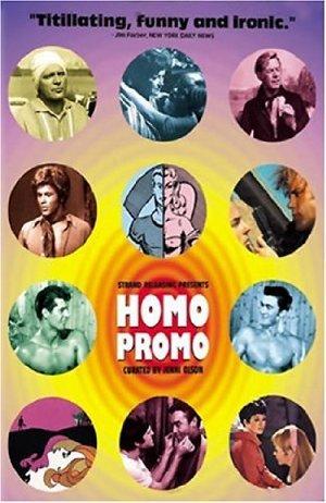 Homo Promo