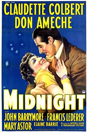 Midnight 1939