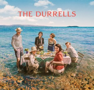 The Durrells: Season 2