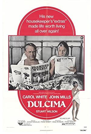 Dulcima
