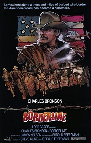 Borderline 1981