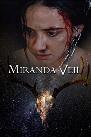 Miranda Veil