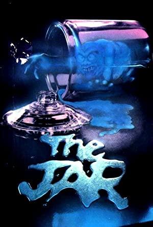 The Jar