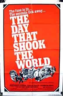 The Day That Shook The World
