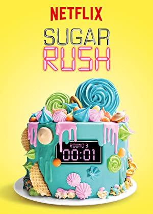 Sugar Rush (2018): Season 1