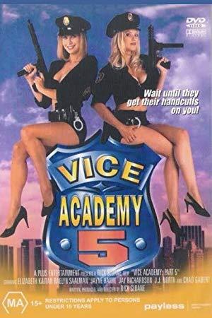 Vice Academy 5