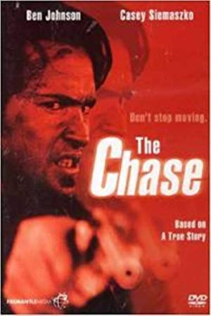 The Chase 1991