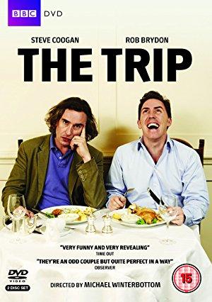 The Trip: Season 3