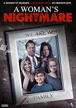 One Nightmare Stand