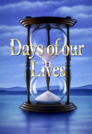 Days Of Our Lives: Season 51