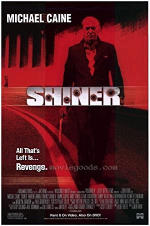 Shiner 2001