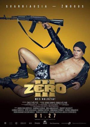Zero 3