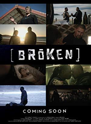 Broken 2018