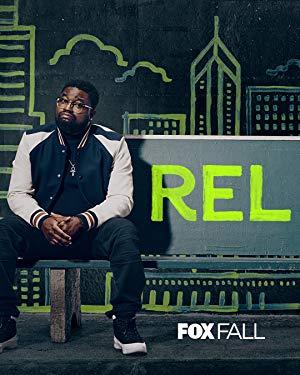 Rel: Season 1