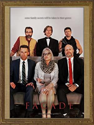 Facade 2019