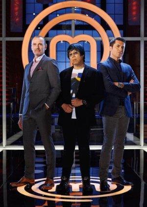 Masterchef Canada: Season 3