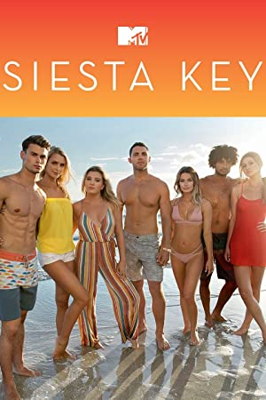 Siesta Key: Season 2