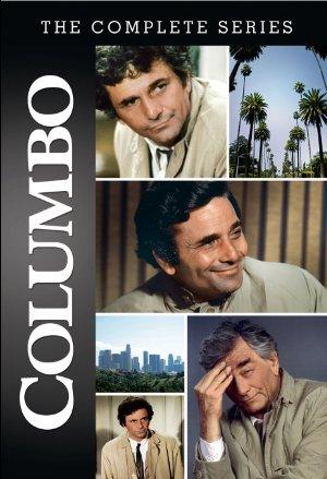 Columbo: Season 11