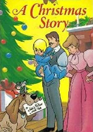 A Christmas Story 1972
