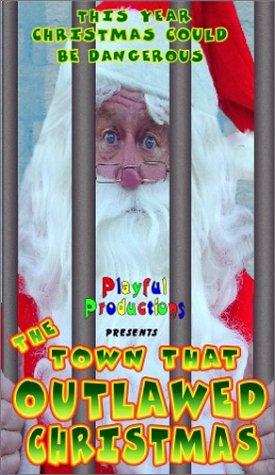 The Town That Outlawed Christmas