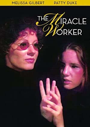 The Miracle Worker 1979