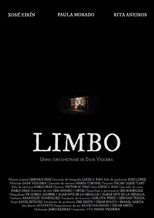 Limbo 2018