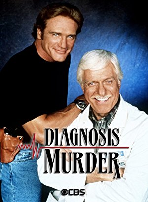 Diagnosis Murder: Season 4