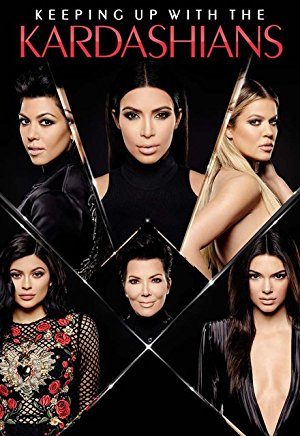 Keeping Up With The Kardashians: Season 14