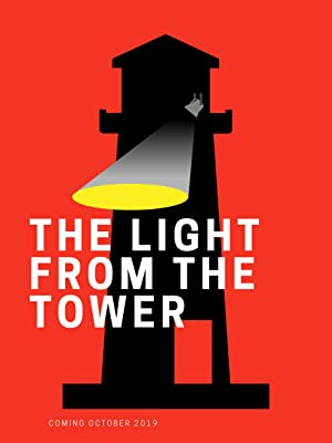 The Light From The Tower