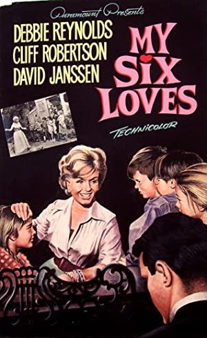My Six Loves