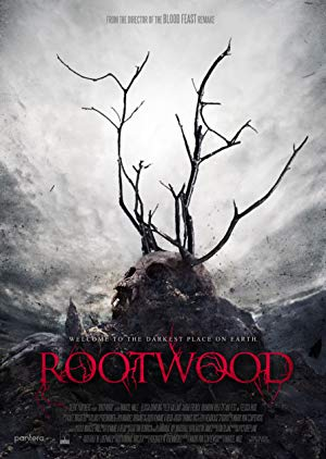 Rootwood