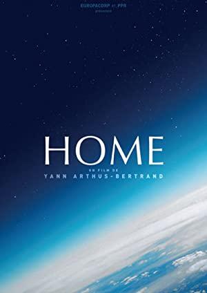 Home 2009
