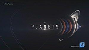 The Planets: Season 2