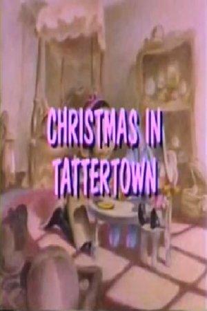Christmas In Tattertown