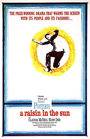 A Raisin In The Sun 1961