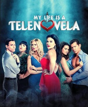 My Life Is A Telenovela: Season 1