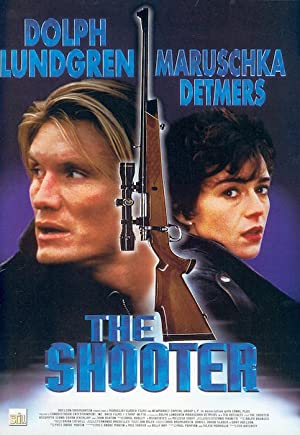 The Shooter 1995