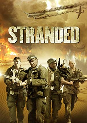 Stranded 2010