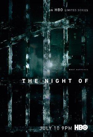 The Night Of: Season 1