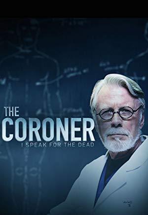 The Coroner: I Speak For The Dead: Season 1